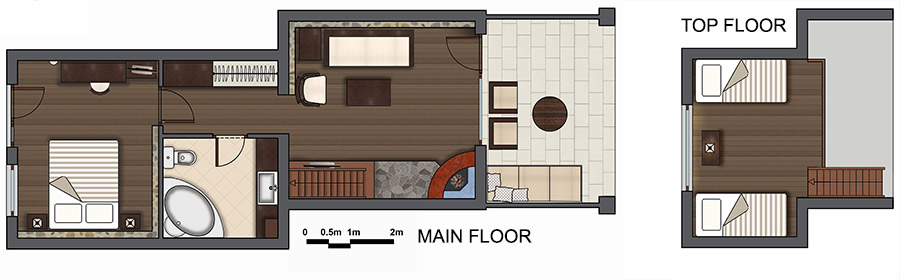 All Floor Plans Are For Illustration Purposes Only. Actual Room Layout And  Size May Vary From Layout Shown.
