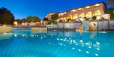 Elea Village - Pools & Beaches