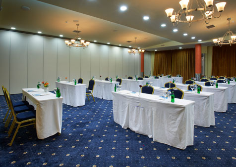 Acrotel Events